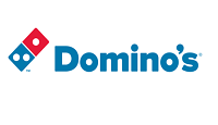 Dominos Coupons Voucher Codes 2019 Savemypocket