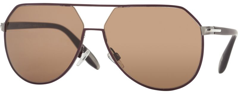 suave-aesthetic-sunglasses-collection